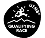 UTMB-Qualifying-Race